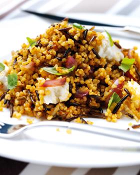 Nicky Harrold Food Stylist Home Economist Food